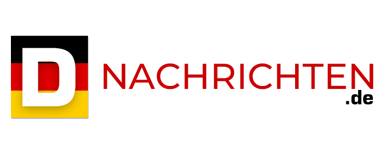 dnachrichten.de